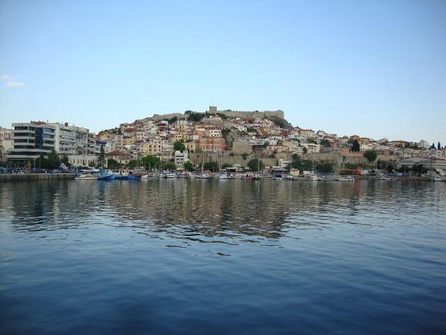 Kavala jest miastem położonym w północno-wschodniej części Grecji. Zostało założone około VI wieku p.n.e. Loty z Poznania do Kavali będą odbywały się raz w tygodniu, we wtorki.