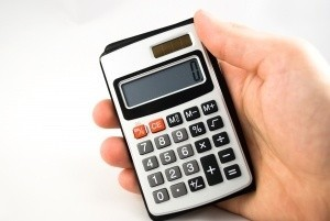 Polacy nie widzą jeszcze w banku partnera do współpracy w zarządzaniu domowym budżetem