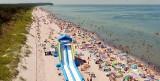 Zachodniopomorska branża turystyczna apeluje: Dajcie nam troche czasu!