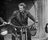 Żużlowa tragedia w Wiedniu. 65 lat temu zginął Zbigniew Raniszewski