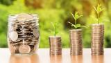 Chcesz być bogaty? Poznaj 15 książek, które pomogą ci odnieść finansowy sukces!