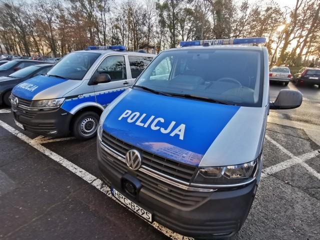 Funkcjonariusze policji i CBŚP zlikwidowali plantację marihuany na Podlasiu. Zatrzymano też 36-letniego mężczyznę.