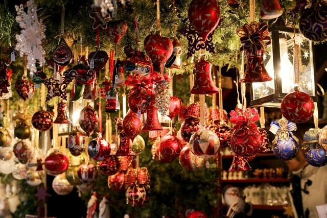 Wyślij w wigilię lub Boże Narodzenie życzenia do bliskich. Na pewno w święta sprawią im radość.