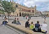 Szansa Krakowa: możemy stworzyć europejską metropolię, ale pieniądze nie wystarczą