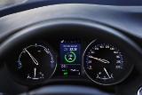 Wyposażenie auta. Te systemy będą obowiązkowe. UE wprowadza zmiany
