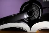Zgarnij przez weekend bezpłatne audiobooki