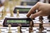 W Katowicach rusza szachowa Ekstraliga 2019. Będą wielkie gwiazdy!