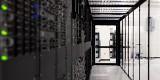 IBM zwiększa dostępność usług cloud computing w Europie Środkowo-Wschodniej, aby pomóc firmom przejść na model chmury hybrydowej