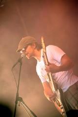 Kuba Kawalec: Muzyka jest dla mnie miejscem do ujścia złych emocji