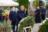 Białystok uczcił 81. rocznicę agresji sowieckiej na Polskę [ZDJĘCIA]