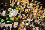 Sejm przegłosował podwyżkę akcyzy na alkohol i papierosy o 10 procent
