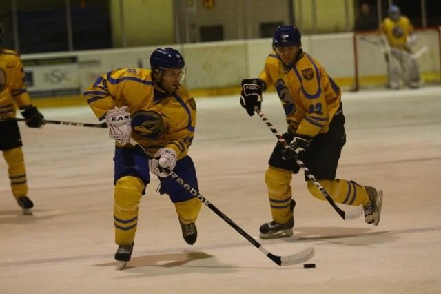 Opolski I-ligowiec w weekend zagra dwa mecze.