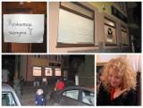 Kuchenne rewolucje w Chicken Flow w Łapach. Teraz to Zdolne Łapy. Magda Gessler zmienia oblicze lokalu (zdjęcia)
