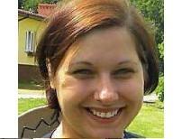 Marta Bednarczuk