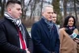 Wybory 2020. Poseł Jacek Żalek apeluje o głosy na Andrzeja Dudę. Bo konieczna jest dobra współpraca na linii rząd - prezydent