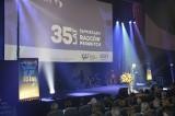 Radcy prawni z Krakowa uczcili jubileusz 35-lecia swego samorządu [ZDJĘCIA, WIDEO]