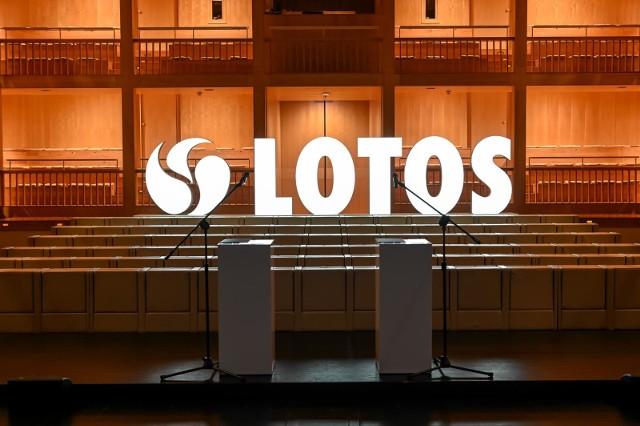 Zofia Paryła w Zarządzie Grupy Lotos zasiada od 25 lipca 2019 roku.