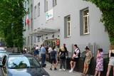Luzowanie obostrzeń w urzędach w Poznaniu. Sprawdź, gdzie można załatwić sprawy osobiście