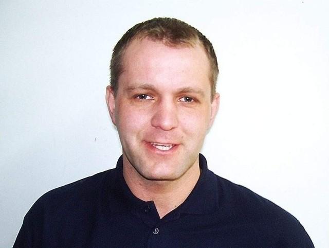 Wojciech Kociński jest na cenzurowanym, ale się nie boi