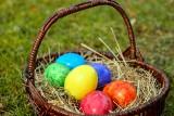 Życzenia na Wielkanoc - poważne i zabawne, tradycyjne i oryginalne wierszyki wielkanocne