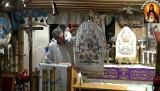 Były ksiądz Piotr Natanek obchodzi 60. urodziny. Mimo koronawirusa zaprasza gości na 12 grudnia. Byle z prezentami [ZDJĘCIA]