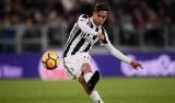 Juventus - Real 2018 - transmisja. Gdzie obejrzeć Ligę Mistrzów? [ONLINE, WYNIK LIVE]