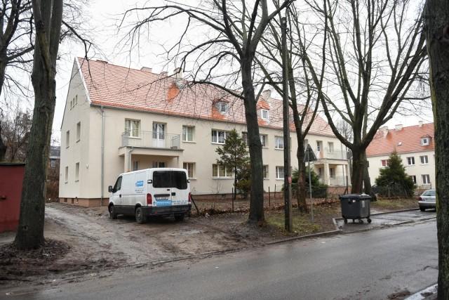 Niedawno budynki ZKZL przy ul. Drzymały zostały przyłączone do cieplika miejskiego. Miasto ma w planach do 2023 roku przyłączyć wszystkie.