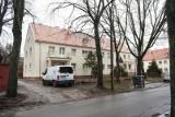 Poznań walkę o czyste powietrze zaczyna od.... siebie, by dać przykład mieszkańcom