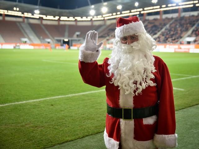Boxing Day, czyli dlaczego Anglicy grają w Boże Narodzenie? W sobotę m.in. Arsenal - Chelsea