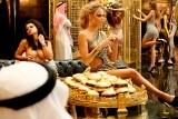 Kiedy premiera filmu Dziewczyny z Dubaju? Film o seksaferze z udziałem celebrytów! Dziewczyny z Dubaju zwiastun filmu. 26.10.2021
