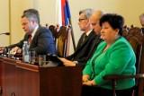 Sąd Najwyższy odmówił przyjęcia skargi kasacyjnej b. zastępcy prezydenta Grażyny Ciemniak