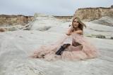 Celine Dion przenosi swój krakowski koncert z tego roku na przyszły. Gwiazda zaśpiewa w Tauron Arenie dopiero 19 czerwca 2022 roku