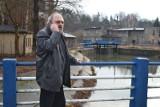 Koronowo: Elektrownia zrobiła, gmina nie. A woda w piwnicach stoi