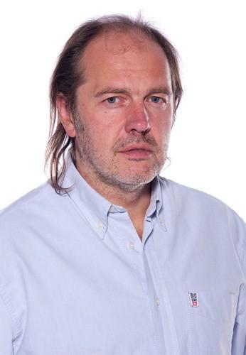 Rafał Jankowski
