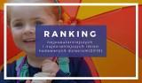 Laurencja i Dexter czy Zuzanna i Antoni? RANKING najpopularniejszych i najdziwniejszych imion nadawanych dzieciom w 2018 r!