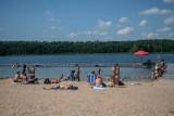 10 kąpielisk więcej w Wielkopolsce. Podsumowanie sezonu kąpieliskowego