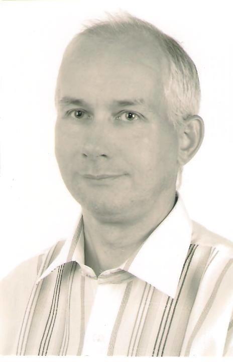 Jarosław Jaruszewski