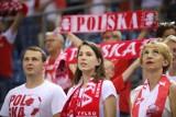 Igrzyska w Tokio 2020 TERMINARZ. Kto dzisiaj startuje? Kiedy startują Polacy? Sprawdź godziny transmisji w telewizji!