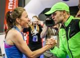 Radosław Dudycz, trener biegowy: Początek przygody z bieganiem powinien być przemyślany. Najważniejsze jest racjonalne podejście