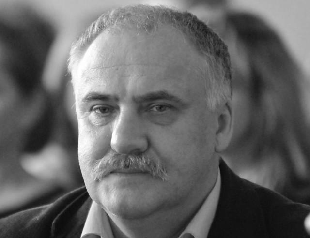 Jacek Karbownik