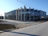 Gminny Ośrodek Kultury w Rzgowie planuje wiele ciekawych imprez