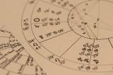 Horoskop dzienny na wtorek. Co się wydarzy 25 maja 2021? Przepowiednie wróżki Oriany dla wszystkich znaków zodiaku