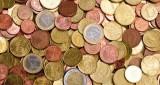 Płaca minimalna w Niemczech zmusi Polaków do przejścia do szarej strefy?