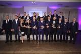 Nagrody Lider Regionu 2016. Oto 19 laureatów