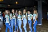 Miss Ziemi Łomżyńskiej 2021. Zbliża się wielka Gala finałowa [zdjęcia]