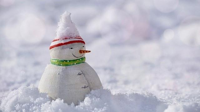 Zobacz, jaką pogodę prognozuje IMGW na nadchodzący weekend (4-6 grudnia). Czy jeszcze wrócą cieplejsze dni, czy też będzie śnieżnie i mroźno? A może czeka nas deszcz i plucha? Sprawdź! ------>