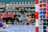 Grupa Azoty SPR Tarnów. Japoński duet wystąpi w mistrzostwach świata piłkarzy ręcznych w Egipcie. Yoshida przedłużył kontrakt