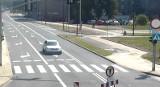 Gliwice: ulicą Jagiellońską jedziemy od 2 września