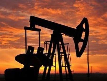 Koło Sandomierza trwają badania, które mają określić jak duże są złoża ropy i gazu ziemnego.