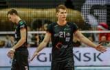 Jastrzębski Węgiel nie zagra z Trentino w Lidze Mistrzów. CEV podjęła decyzję o zakończeniu międzynarodowych rozgrywek klubowych siatkarzy